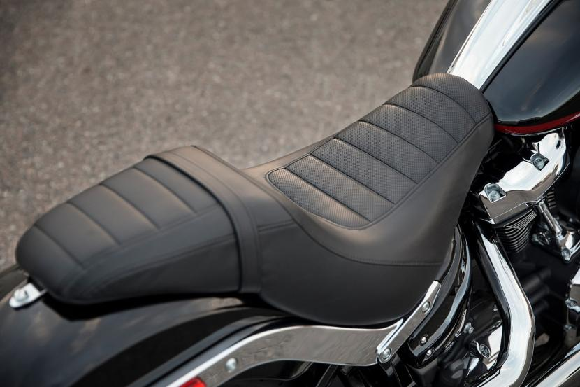 softail-low-rider-custom-gallery-5