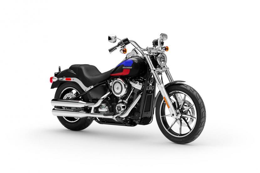 softail-low-rider-custom-gallery-7