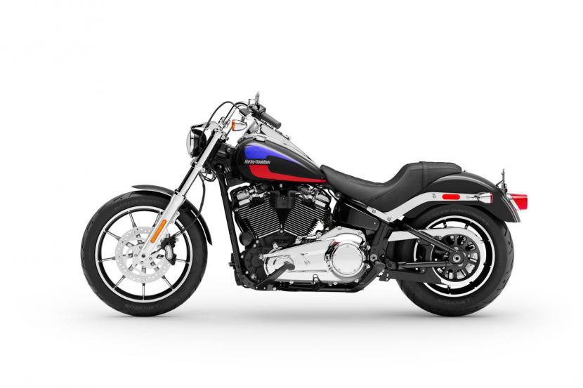 softail-low-rider-custom-gallery-8