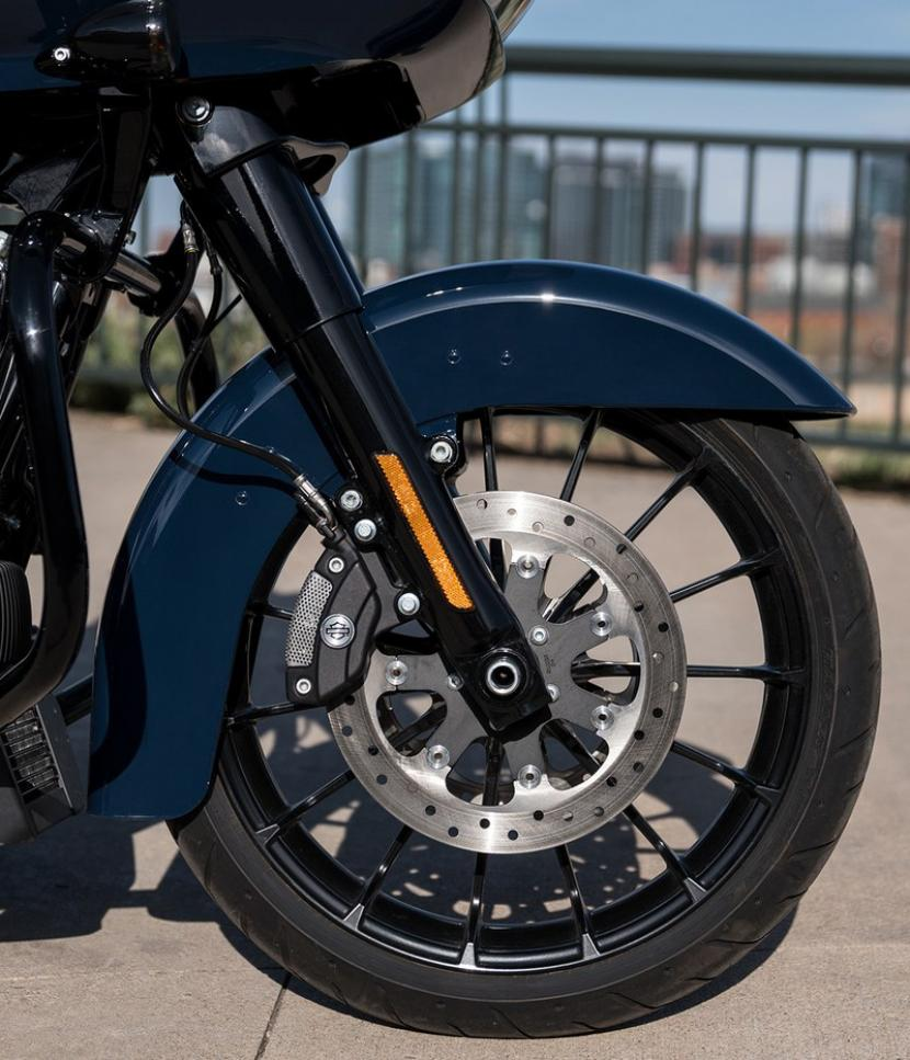 touring-road-glide-special-custom-gallery-5
