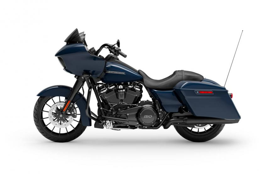 touring-road-glide-special-custom-gallery-7