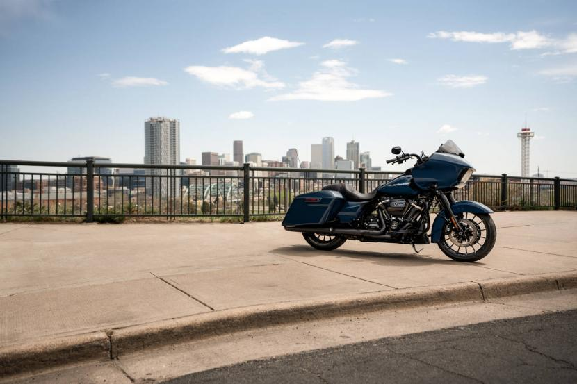 touring-road-glide-special-custom-gallery-8