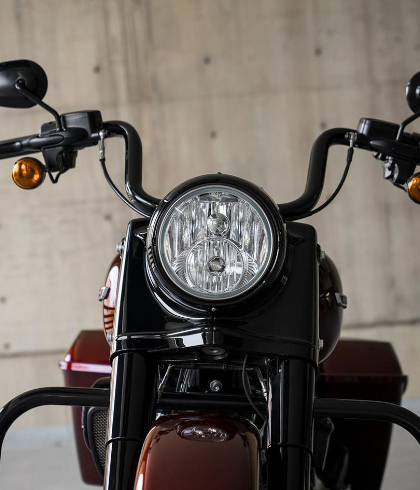 touring-road-king-special-custom-gallery-4