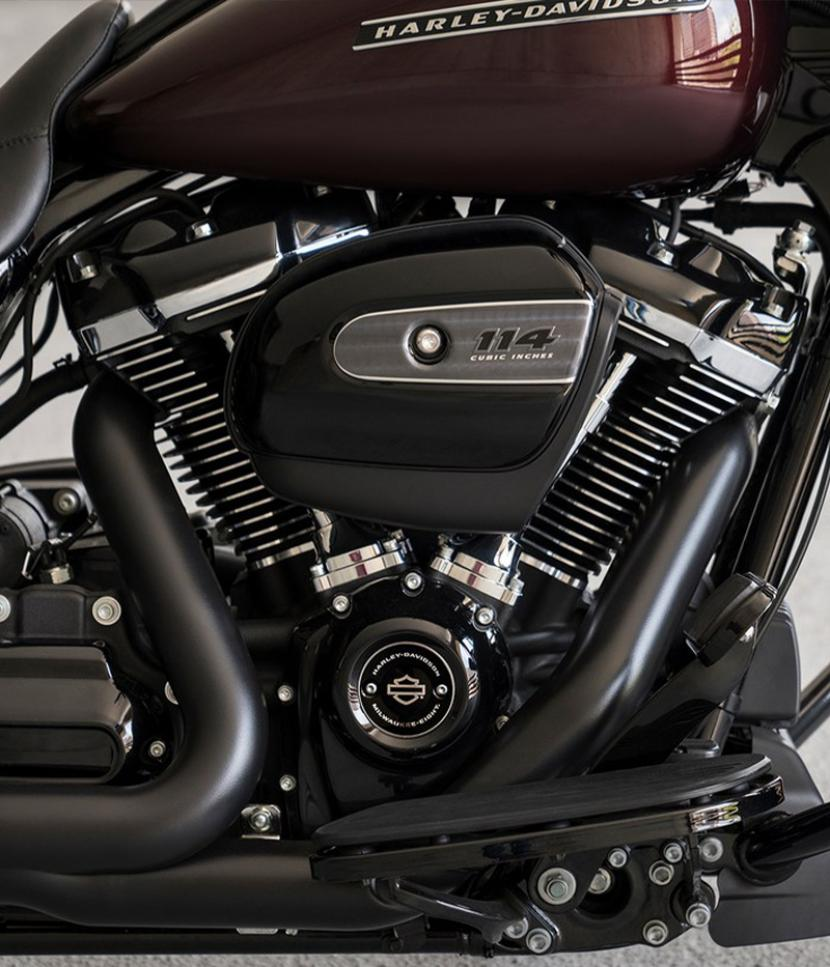 touring-road-king-special-custom-gallery-5