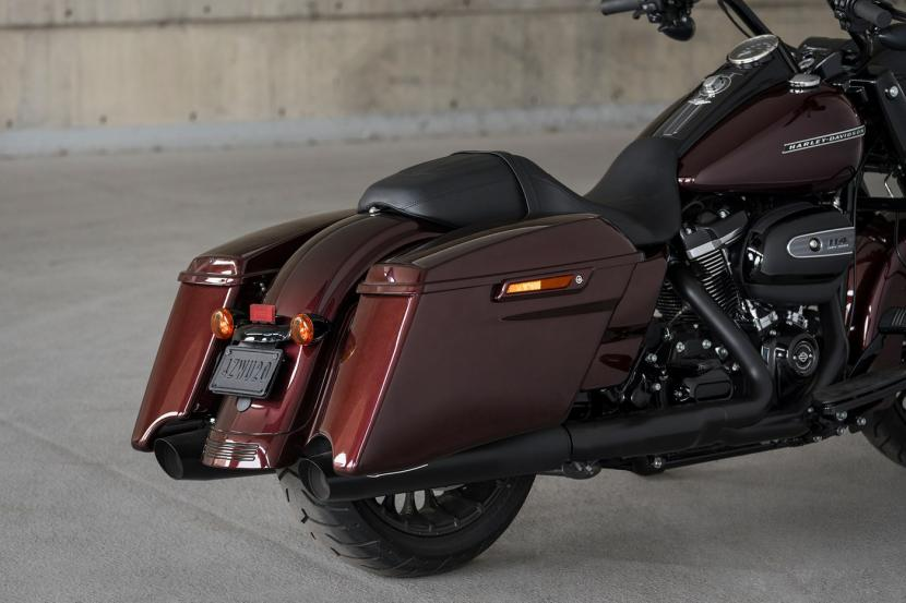 touring-road-king-special-custom-gallery-6