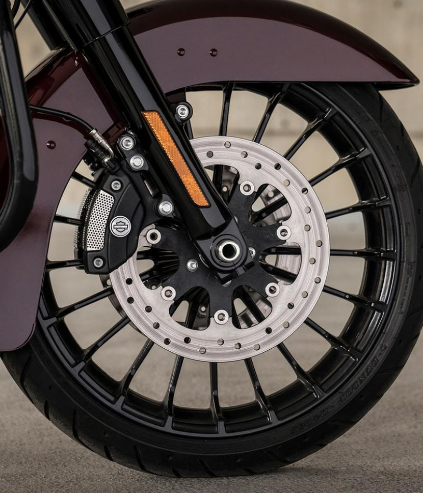 touring-road-king-special-custom-gallery-7