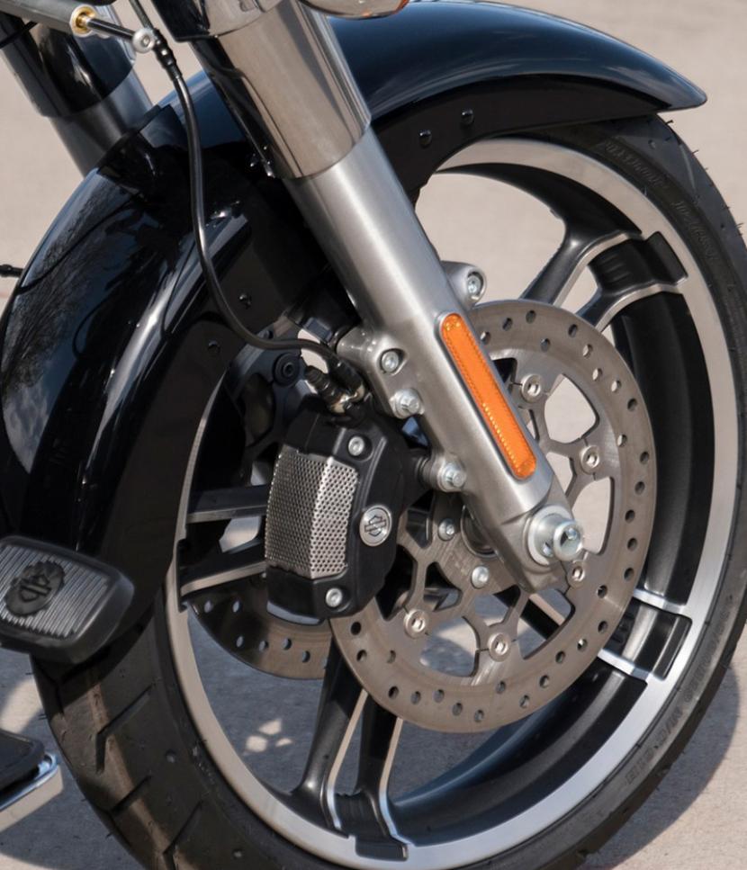 trike-freewheeler-custom-gallery-9