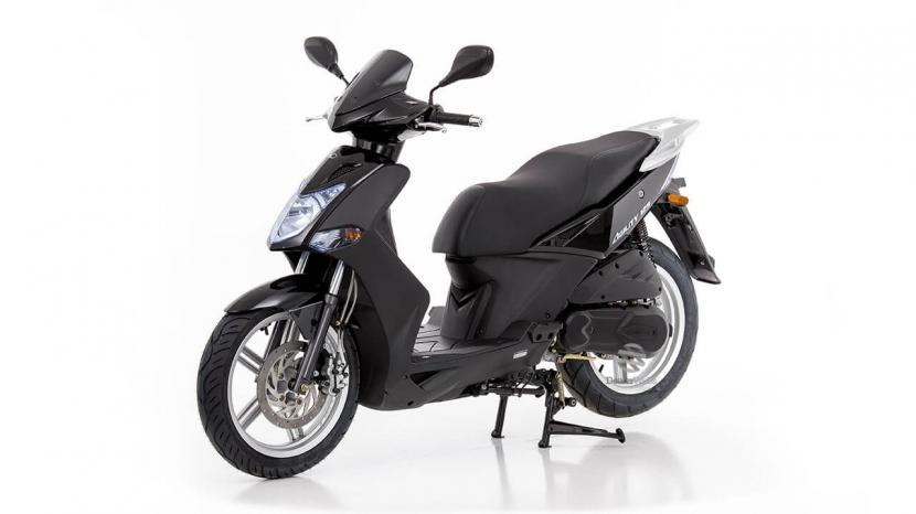 agility-125-black