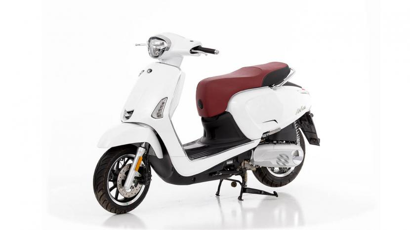 like-125-cbs-white
