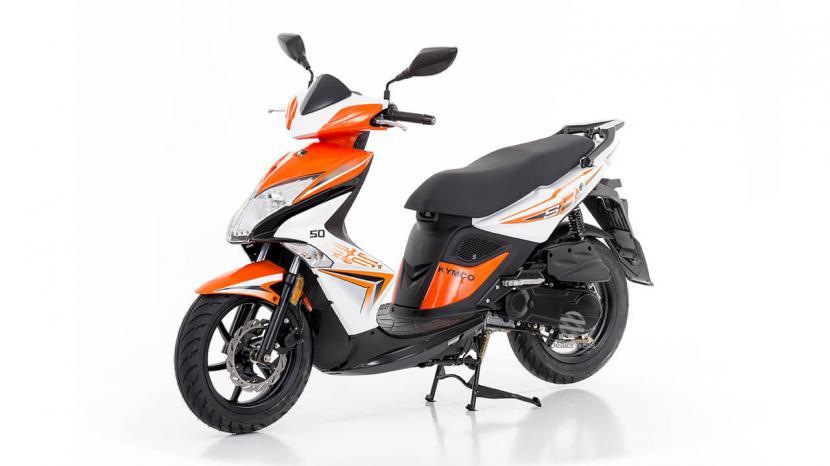super-8-orange
