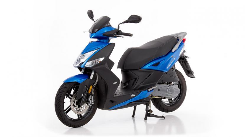 agility-125-blue