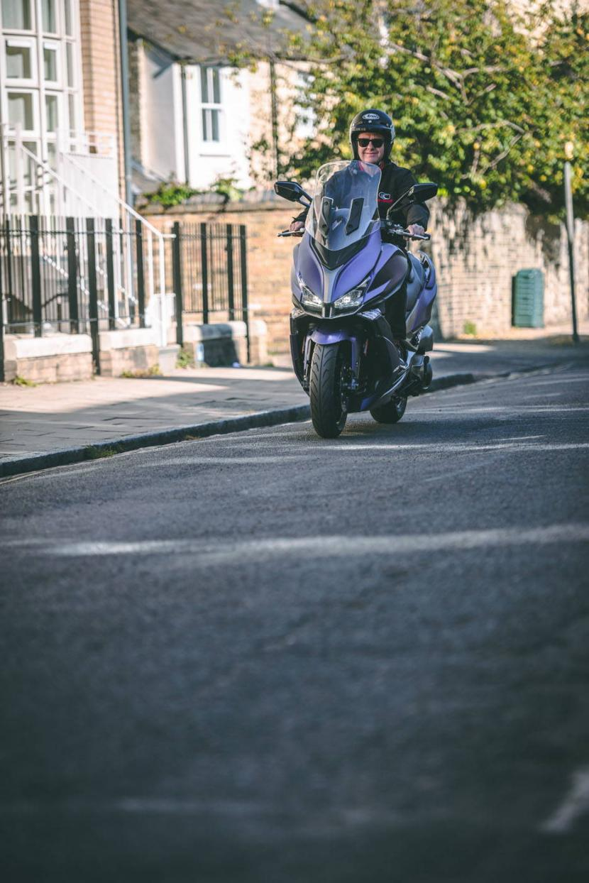 kymco-xciting-s400i-abs-1