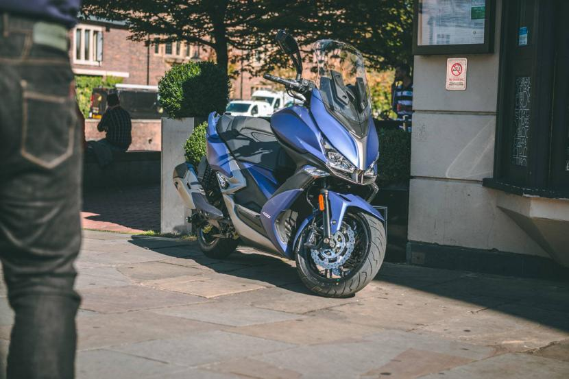 kymco-xciting-s400i-abs-6