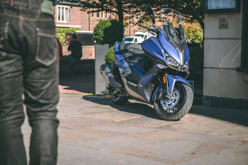 kymco-xciting-s400i-abs-7
