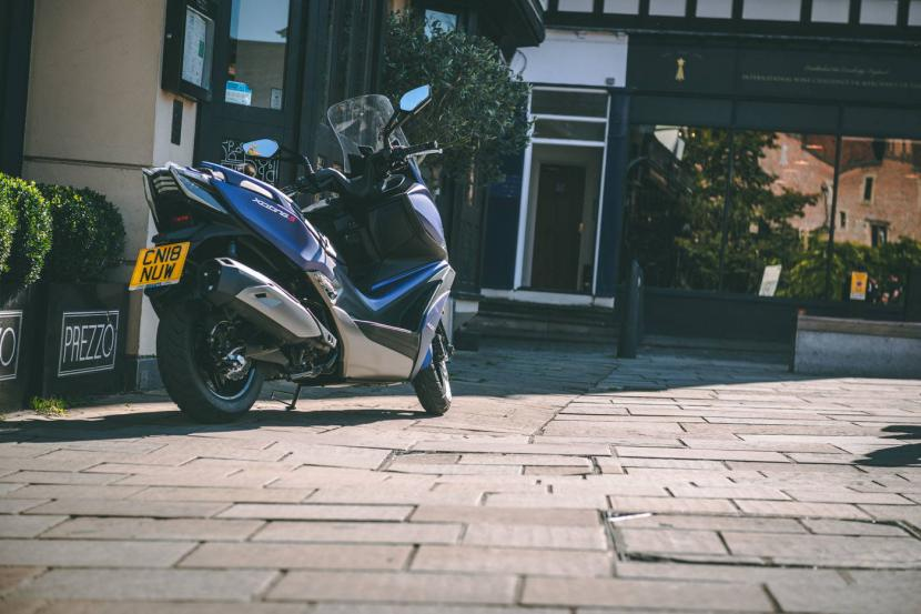 kymco-xciting-s400i-abs-8