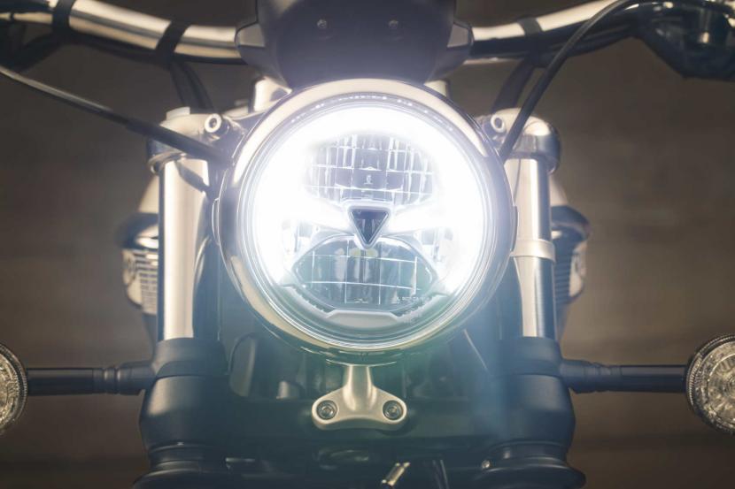 speedmaster-8
