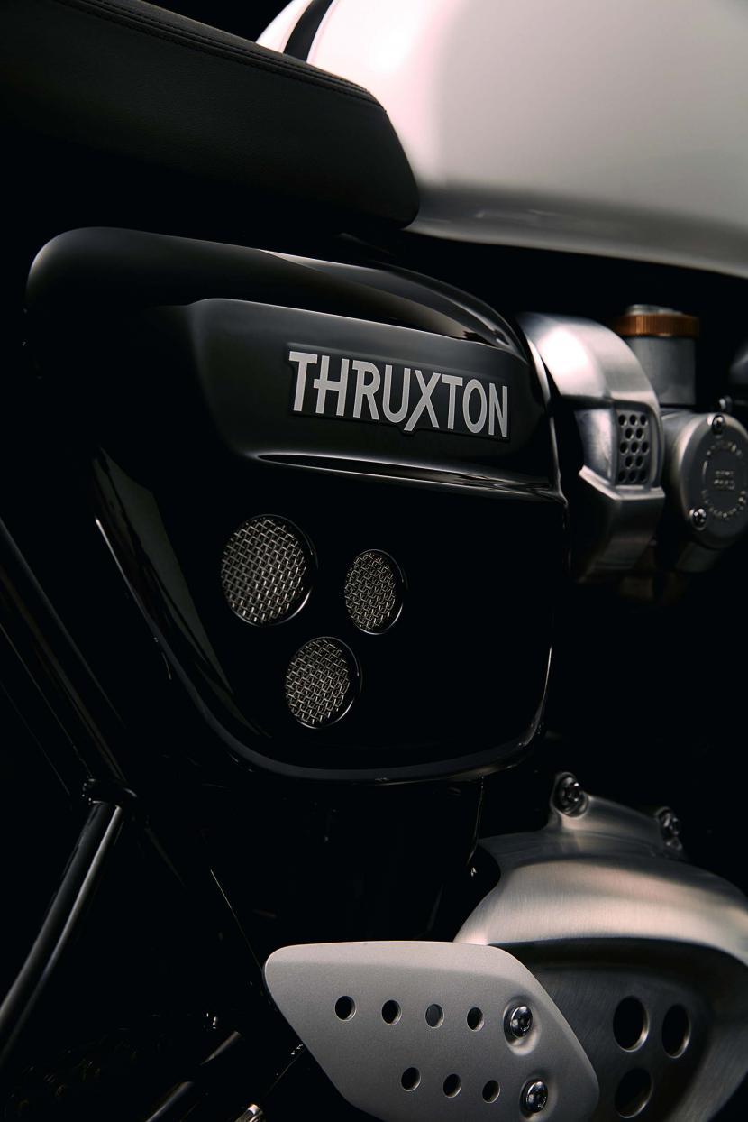 thruxton-0