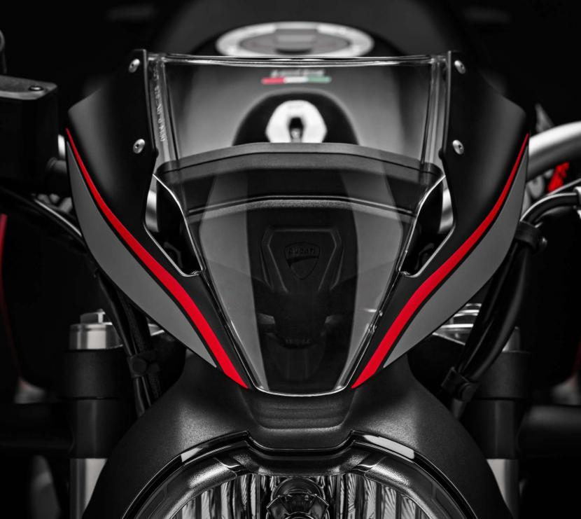 821stealth-gallery3