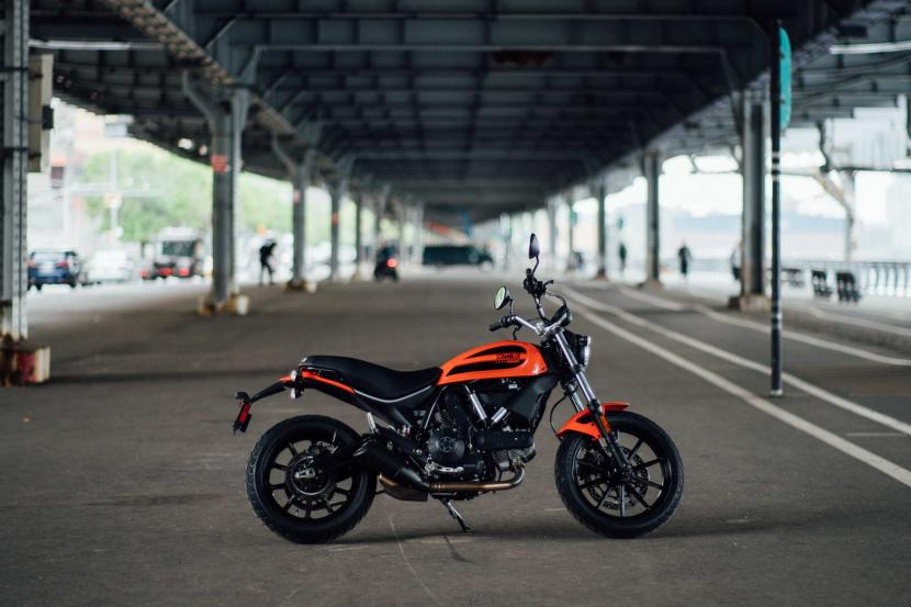 sixty2-gallery12