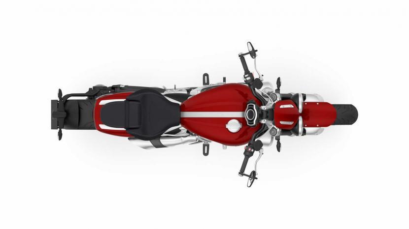 MY20-Rocket3R-korosi-red-YK_R_Top