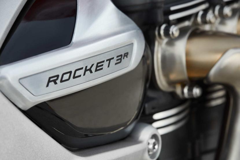 Rocket3-R-MY20-detail-D24-00084-PB_RT