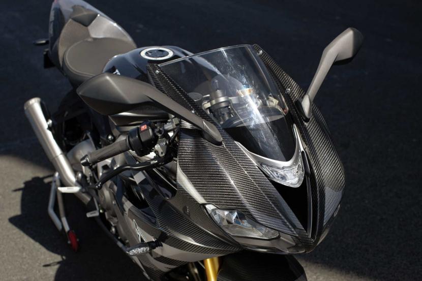 Daytona_Moto2_765-Detail_4