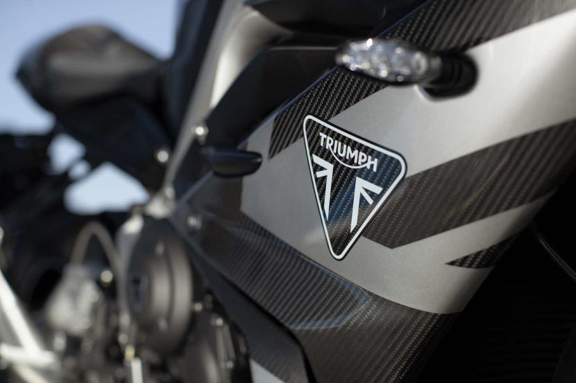 Daytona_Moto2_765-Detail_1 (1)