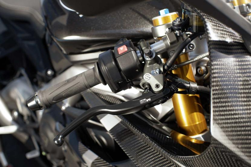 Daytona_Moto2_765-Detail_3