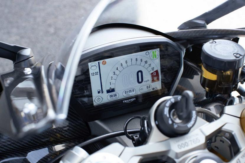 Daytona_Moto2_765-Detail_5