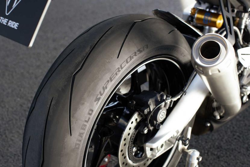 Daytona_Moto2_765-Detail_13