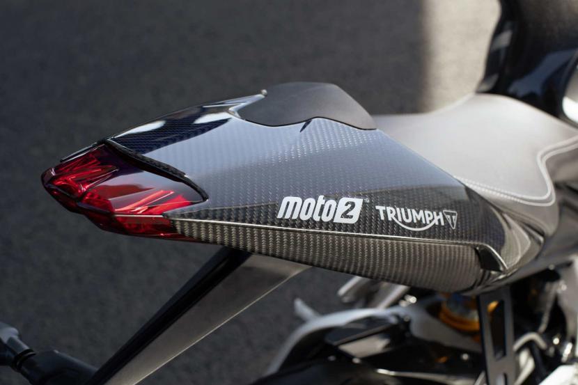 Daytona_Moto2_765-Detail_14 (1)
