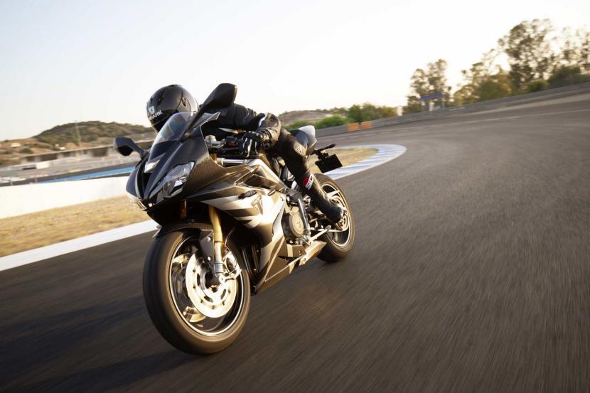 Daytona_Moto2_765-Dynamic_3 (2)