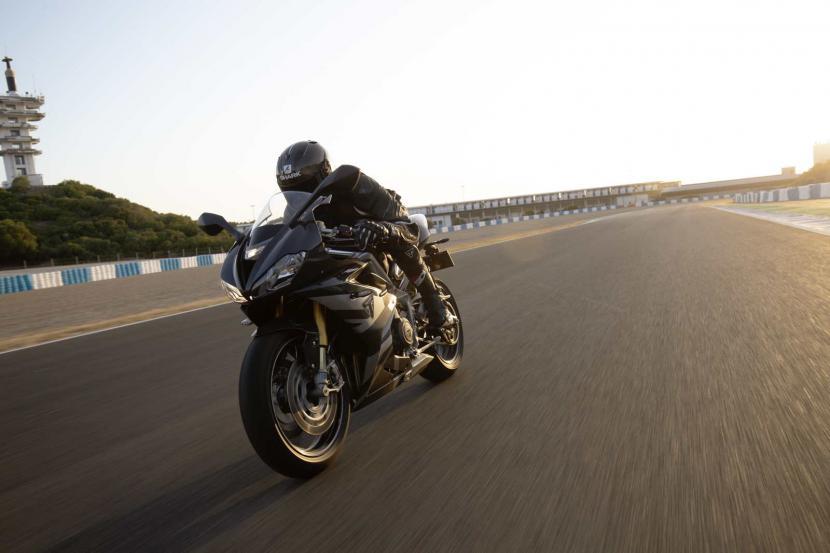 Daytona_Moto2_765-Dynamic_4