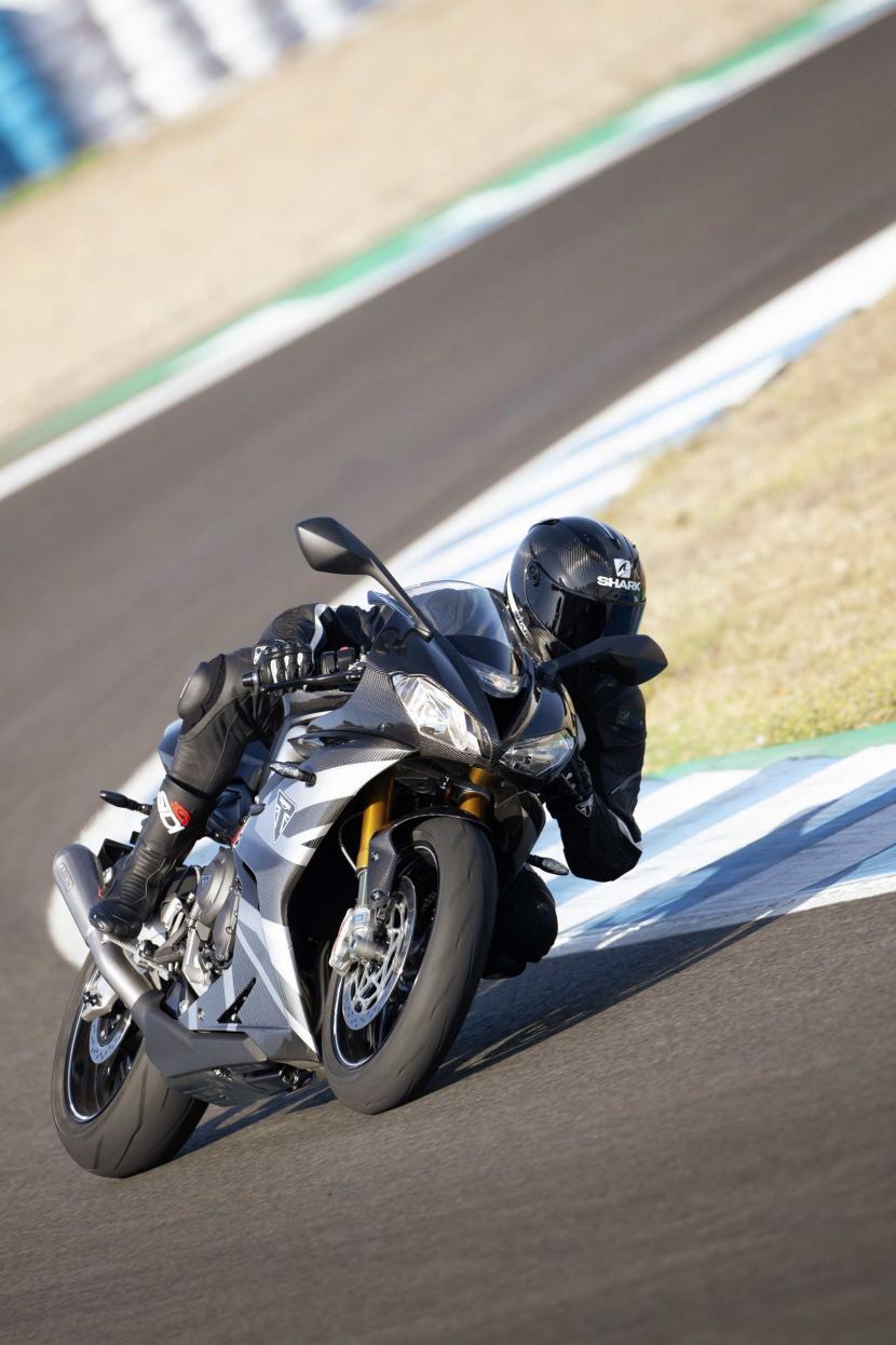 Daytona_Moto2_765-Dynamic_9 (1)