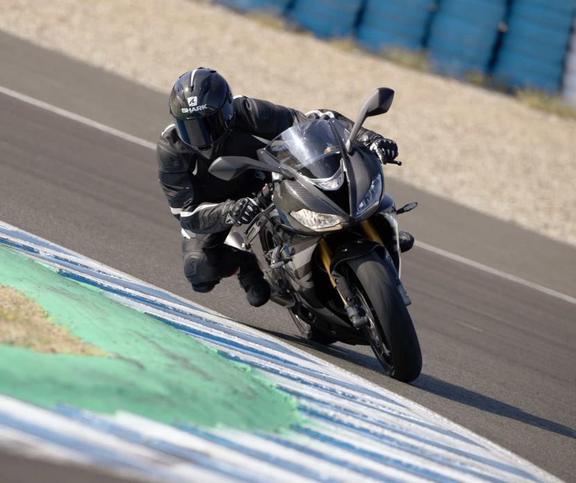 Daytona_Moto2_765-Dynamic_6 (2)