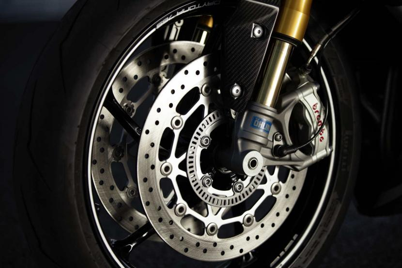 Daytona_Moto2_765-Detail_8