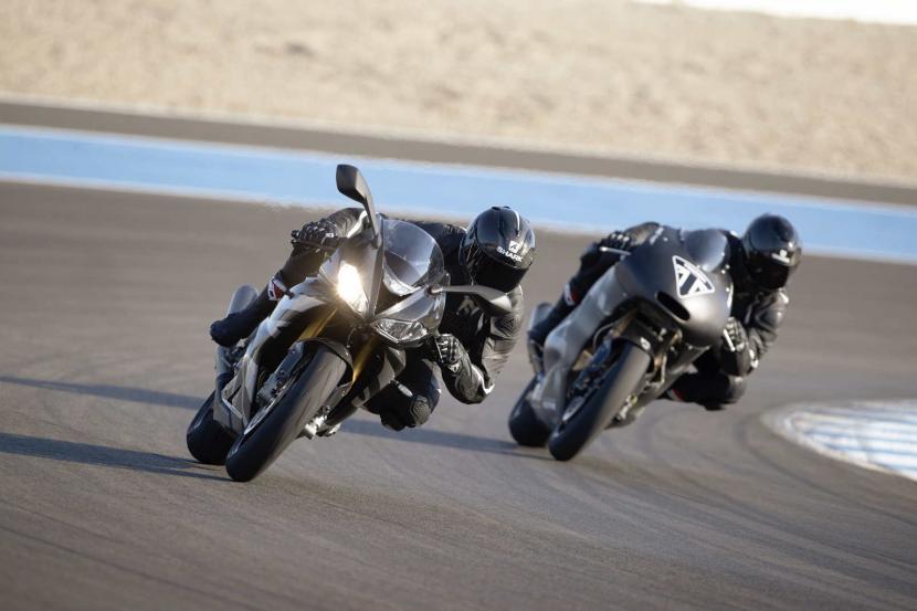 Daytona_Moto2_765-Dynamic_with_Moto2_Prototype (1)