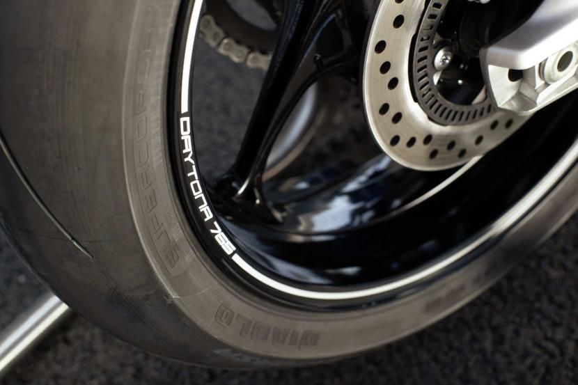 Daytona_Moto2_765-Detail_12