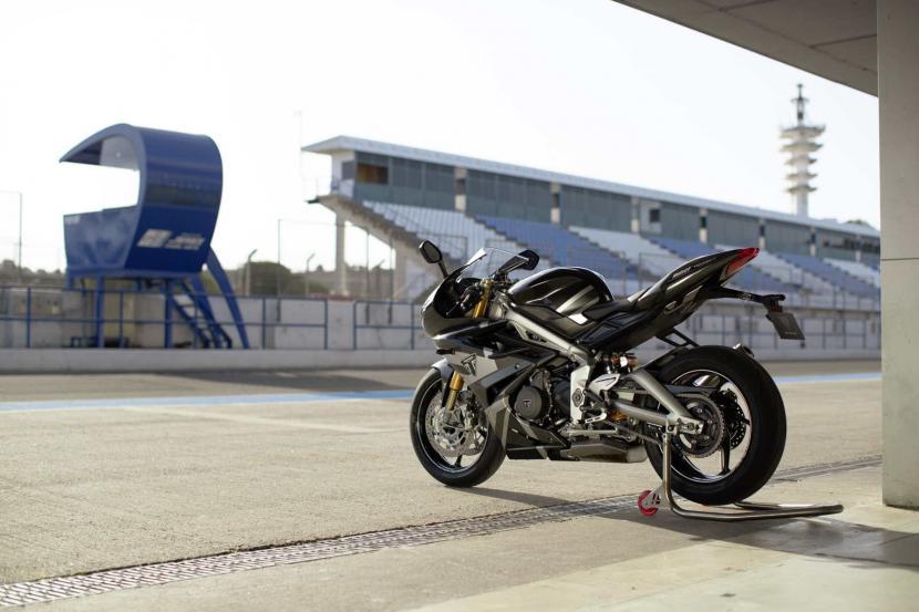 Daytona_Moto2_765-Static_3