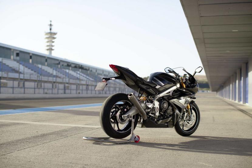 Daytona_Moto2_765-Static_1 (1)