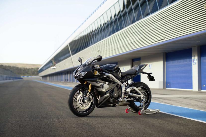 Daytona_Moto2_765-Static_2 (1)