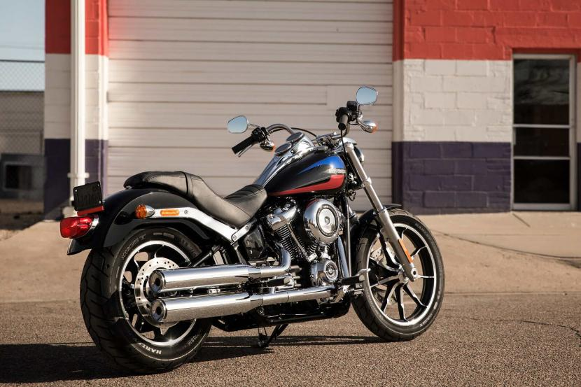 19-softail-low-rider-hdi-gallery-2