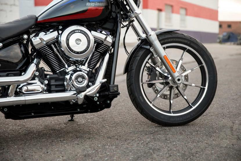 19-softail-low-rider-hdi-gallery-3