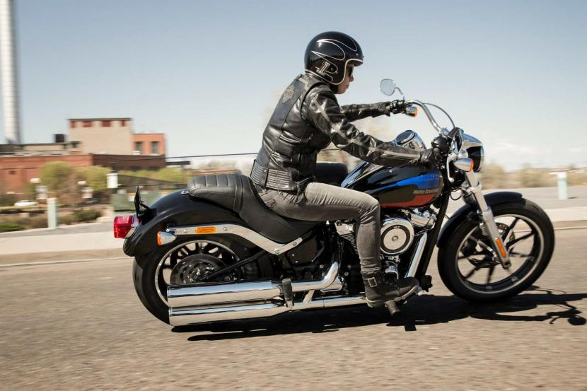 19-softail-low-rider-hdi-gallery-1