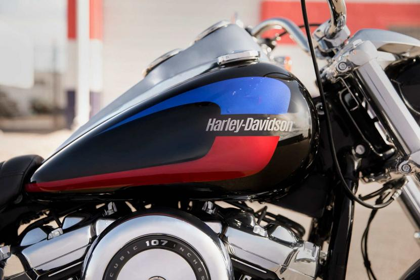 19-softail-low-rider-hdi-gallery-4