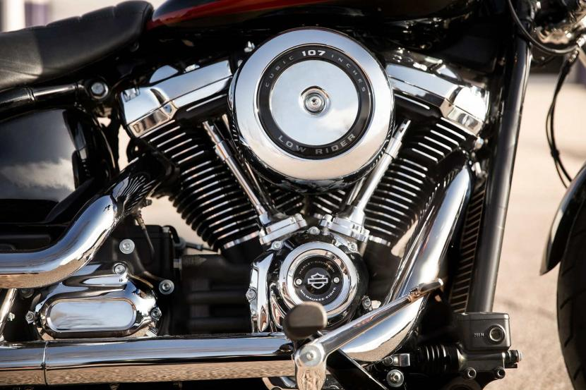 19-softail-low-rider-hdi-gallery-6