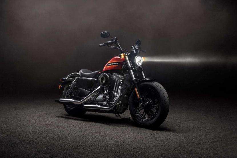 2020-forty-eight-special-gallery-7