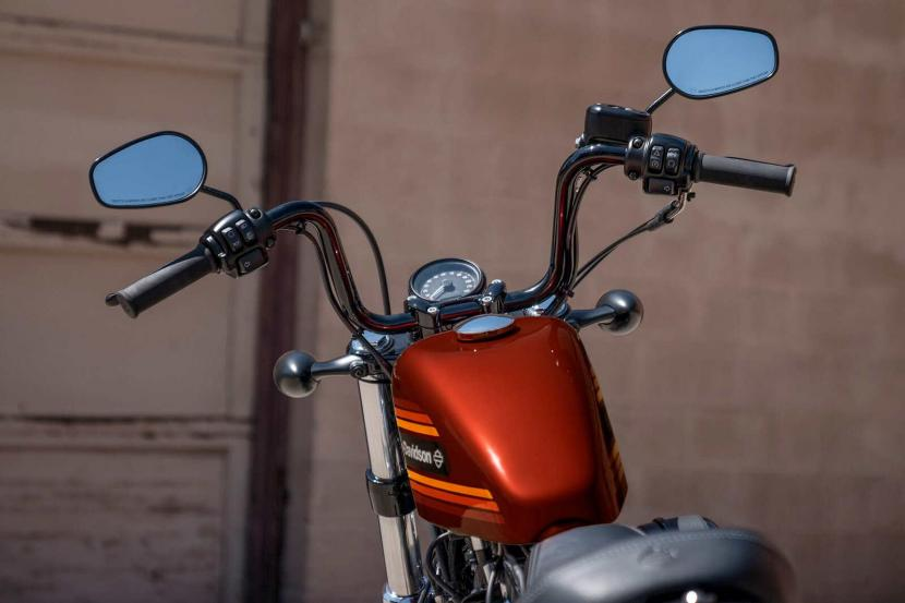 2020-forty-eight-special-gallery-5
