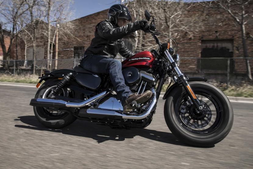 2020-forty-eight-special-gallery-3