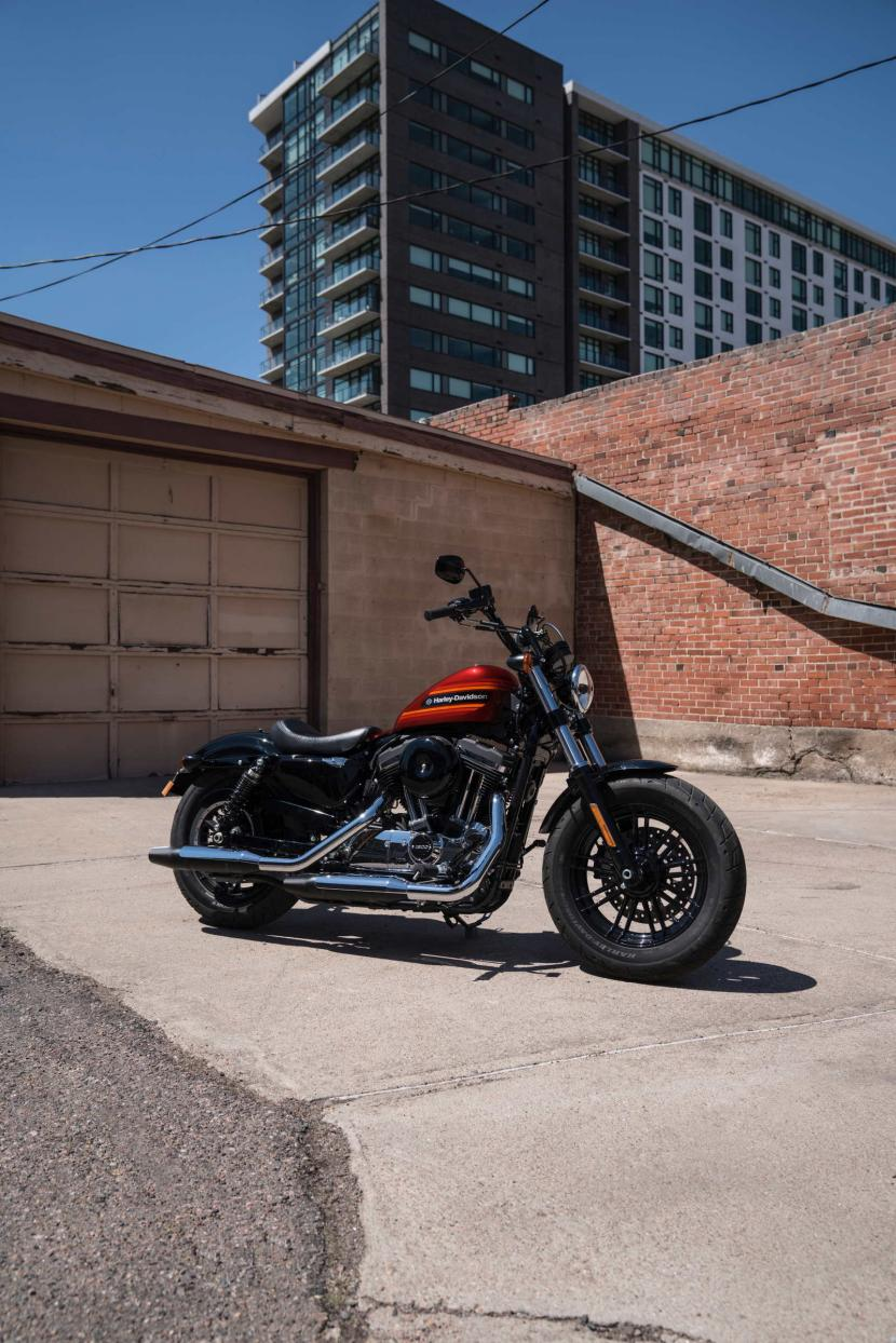 2020-forty-eight-special-gallery-1